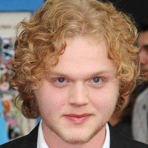 Joe Adler 3 of 3
