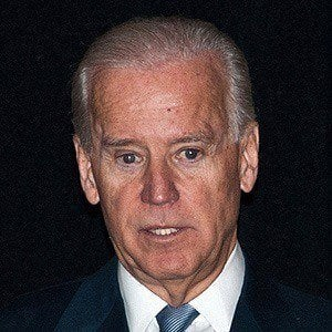 Joe Biden 2 of 10