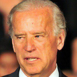 Joe Biden 3 of 10