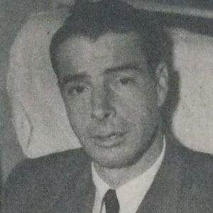 Joe DiMaggio 4 of 5