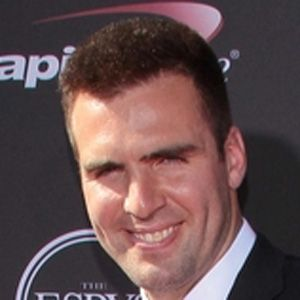 Joe Flacco 2 of 4