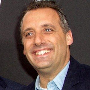 Joe Gatto 3 of 3
