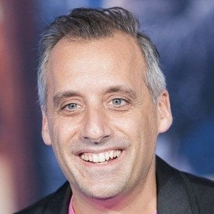 Joe Gatto Bio Family Trivia Famous Birthdays 6 joe gatto early life, parents, and education joe gatto bio family trivia