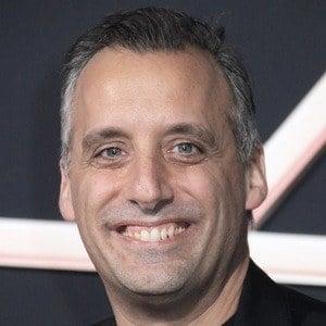 Joe Gatto 7 of 7