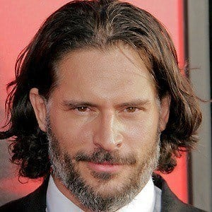 Joe Manganiello 3 of 10