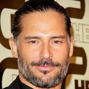 Joe Manganiello 4 of 10