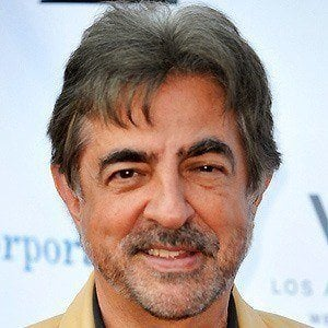 Joe Mantegna 2 of 10