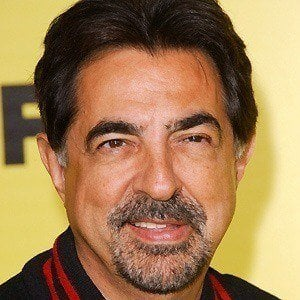 Joe Mantegna 3 of 10