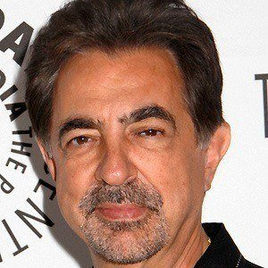 Joe Mantegna 4 of 10