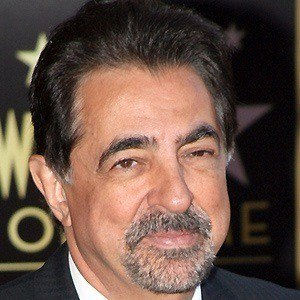 Joe Mantegna 5 of 10