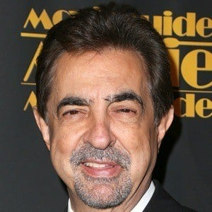 Joe Mantegna 6 of 10