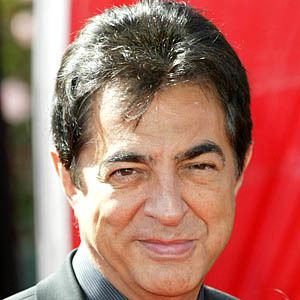 Joe Mantegna 8 of 10