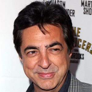 Joe Mantegna 9 of 10
