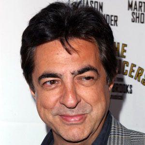Joe Mantegna 9 of 10