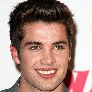 Joe McElderry 2 of 5