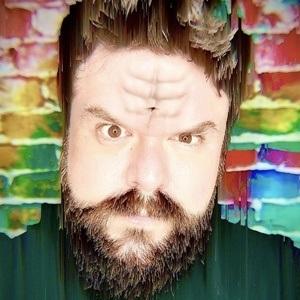 Joe McGreevy Headshot 6 of 10