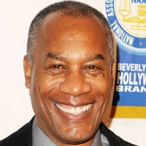 Joe Morton 4 of 9