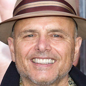 Joe Pantoliano 3 of 9