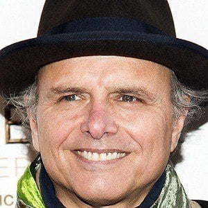 Joe Pantoliano 4 of 9