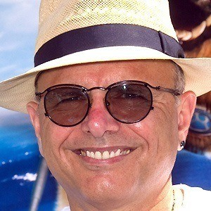 Joe Pantoliano 5 of 9