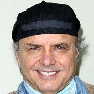 Joe Pantoliano 6 of 9