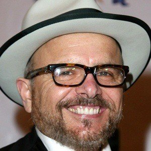 Joe Pantoliano 7 of 9