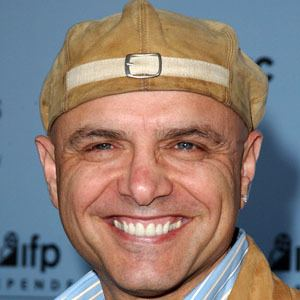 Joe Pantoliano 9 of 9