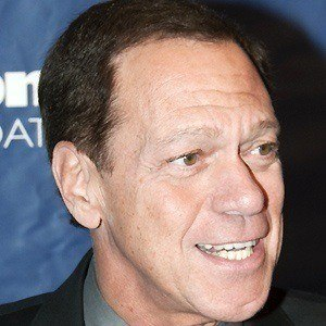 Joe Piscopo 2 of 4