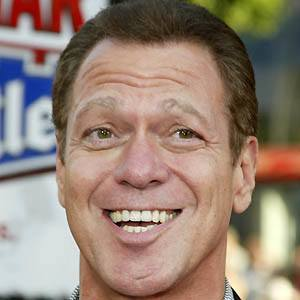 Joe Piscopo 3 of 4