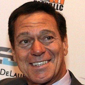 Joe Piscopo 4 of 4