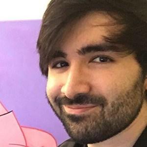 Joedat Esfahani 4 of 6
