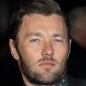 Joel Edgerton 4 of 7