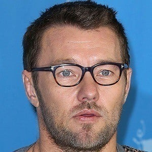 Joel Edgerton 5 of 7