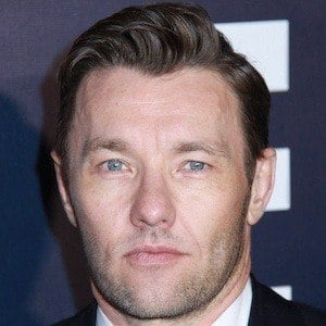 Joel Edgerton 6 of 7