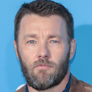 Joel Edgerton 7 of 7
