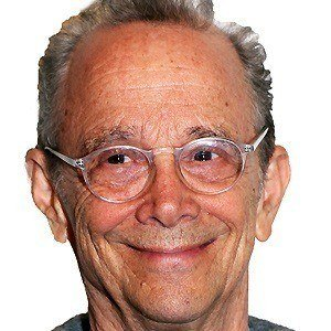 Joel Grey 2 of 9