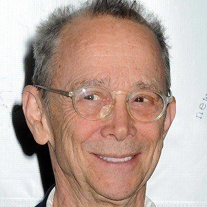 Joel Grey 4 of 9