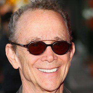 Joel Grey 5 of 9