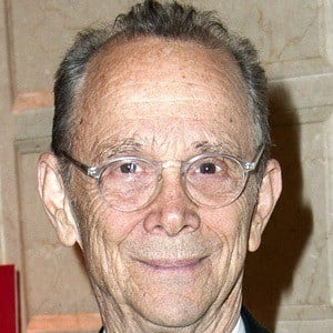 Joel Grey 6 of 9
