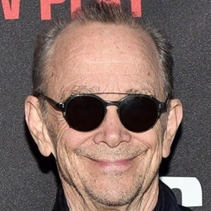 Joel Grey 7 of 9