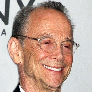 Joel Grey 8 of 9