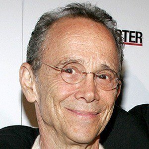 Joel Grey 9 of 9