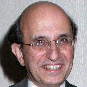 Joel Klein 2 of 4