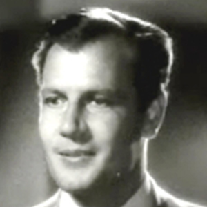 Joel McCrea 2 of 5