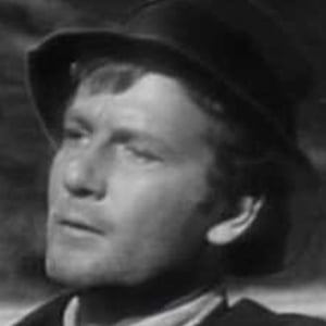 Joel McCrea 3 of 5