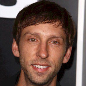 joel david moore avatar 2