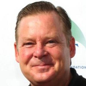 Joel Murray 2 of 6