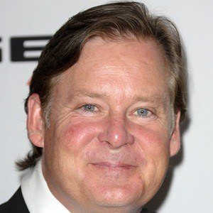 Joel Murray 3 of 6