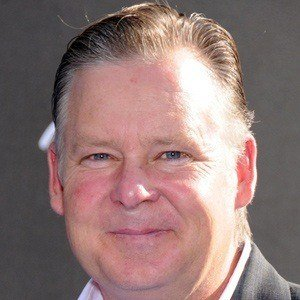 Joel Murray 4 of 6