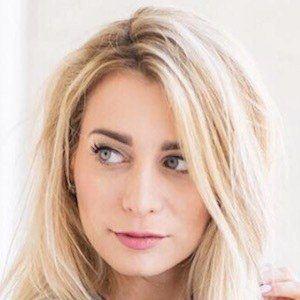 Joelle Anello 7 of 7